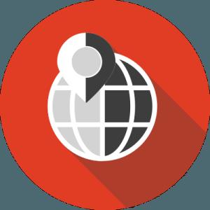 grow-association