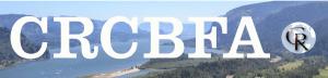 CRCBFA Logo