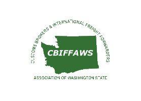CBIFFAWS Logo
