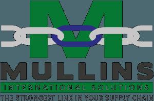 Mullins International Logo