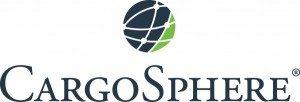 CargoSphere Logo