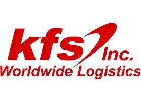 kfs-logistics