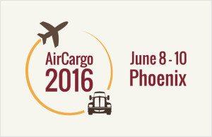 AirCargo Logo