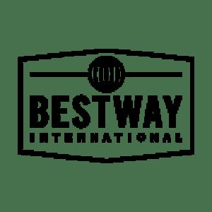 Best Way International