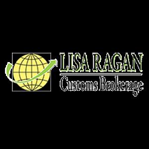 Lisa Ragan Custom Brokerage